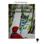 Livres - Editions pour la Jeunesse -